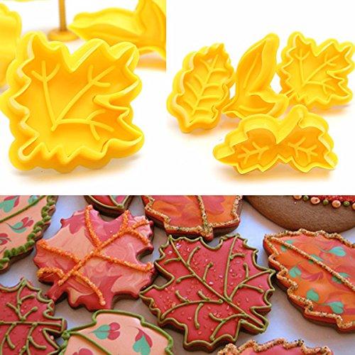aliciashouse-4pcs-arce-embolo-cookie-cortador-galleta-fondant-pastel-molde-de-hoja-herramienta-de-co