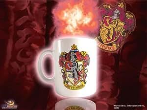 Tasse (mug) Gryffondor - Harry Potter