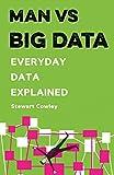 Man Vs Big Data: Everyday Data Explained