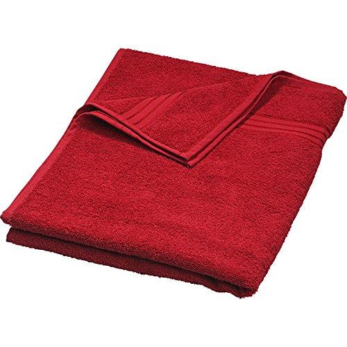 Myrtle Beach–Bettlaken für Sauna–Große Handtuch,–Bain–mb423–70x...