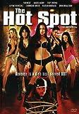 Hot Spot [Import USA Zone 1]