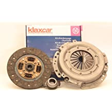 Klaxcar 30028Z - Kit De Embrague