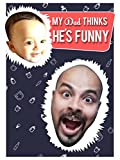 Best Funny Movies - My Dad Thinks He's Funny Review