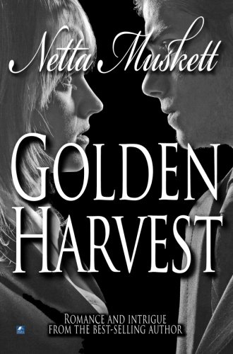 golden-harvest