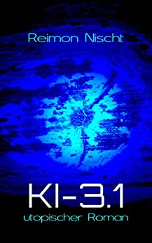 ki-3-1