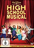 Купить High School Musical