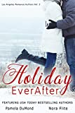 Holiday Ever After (English Edition)