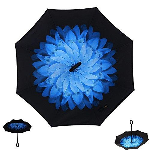 plegable-paraguas-invertido-doble-capa-inversa-innovador-vice-paraguas-a-prueba-de-viento-plegable-d