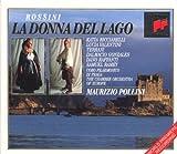 La Donna del Lago (Rossini Opera Festival, Pesaro 1983) [Import allemand]