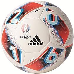 Adidas Euro 16 sala 5x5- Balón para jugar al fútbol sala