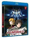 Mobile Suit Gundam Unicorn kostenlos online stream