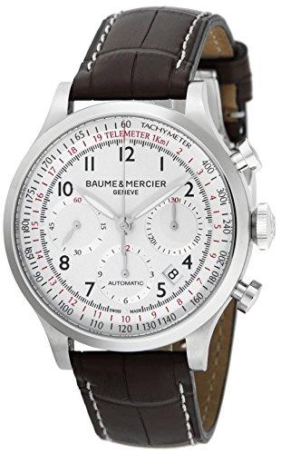 baume-mercier-moa10041-reloj