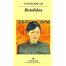 coming home again chang rae Coming home again by chang-rae lee chang-rae lee's mother is a woman rich in her korean cooking traditions it is very ironic that she became diagnosed.