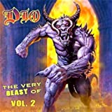 The Very Beast of Dio, Vol.2