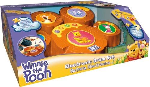 imc-toys-160286-tigger-pooh-elektrisches-schlagzeug-set