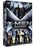 X-Men L'Inizio / X-Men Giorni  di un Futuro Passato (2 DVD)