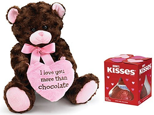 valentines-day-bear-i-love-you-more-than-chocolate-and-7-oz-giant-hershey-kiss-2-piece-gift-set-by-c