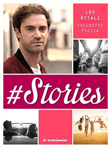 #Stories
