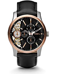 Fossil Montre Homme ME1099