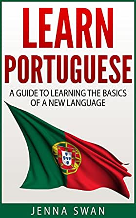 M Swan Learner English Portuguese: Learn Port...