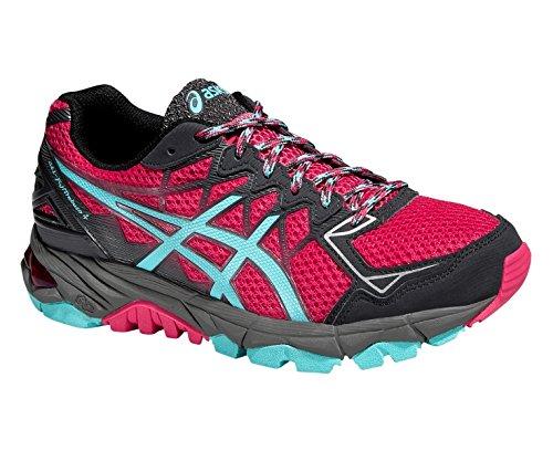 asics-gel-fujitrabuco-4-womens-zapatillas-para-correr-ss16-355