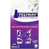 Feliway® Nachfüllset / Flacon 48ml Refiller
