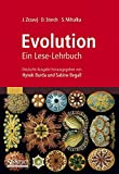 Evolution: Ein Lese-Lehrbuch - Jan Zrzavý, David Storch, Stanislav Mihulka
