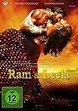 Bilder : Ram & Leela