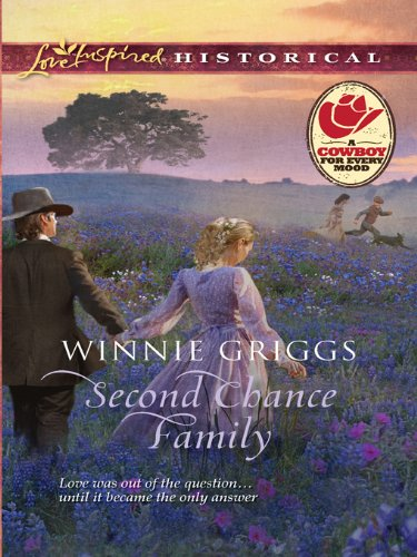 second-chance-family-love-inspired-historical