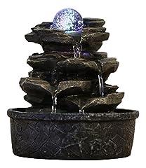 Zen'Light Little Rock
