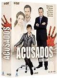 Acusados - La Serie Completa [DVD]