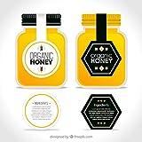Etiketten Label Druckerei professionelle Etiketten gestalten und drucken für Windows Flaschenlabel Glasetiketten etc.TOP