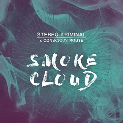Smoke Cloud [Explicit]