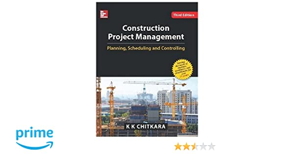 Buy construction project management book online at low prices in buy construction project management book online at low prices in india construction project management reviews ratings amazon fandeluxe Gallery