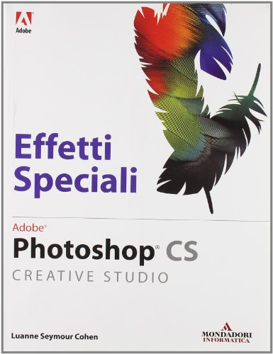 photoshop-effetti-speciali