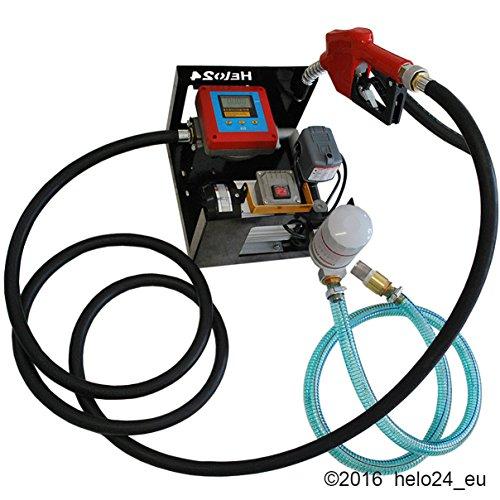 dieselpumpe-tankstelle-dp60l-selbstansaugend-mit-zahlwerk-filteranlage