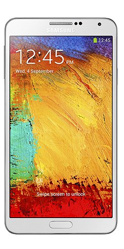 samsung-galaxy-note-3-n9005-unlocked-lte-32gb-sim-free-international-version-classic-white