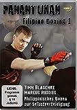 Die besten Boxing Dvds - Panantukan - Filipino Boxing 1 Bewertungen
