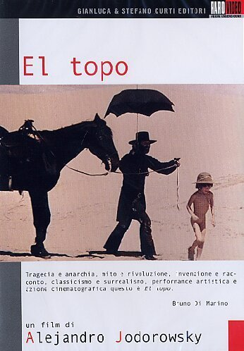 el-topo-the-mole-the-gopher-