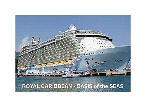 cruise-ship-fridge-magnet-oasis-of-the-seas-royal-caribbean