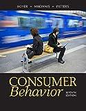 Consumer Behavior (Mindtap Course List)