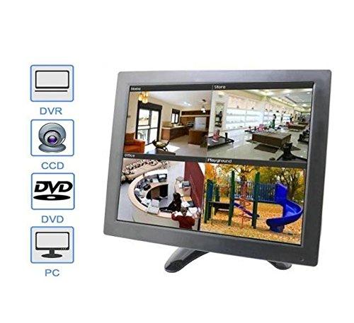 bw-10-inch-lcd-color-multimedia-monitor-cctv-monitor-with-hdmi-av-vga-bnc-inputs-for-pc-cctv-camera-