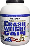 WEIDER Crash Weight Fraise 3 kg