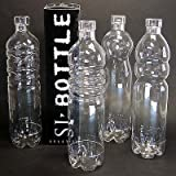 Seletti Estetico Quotidiano - The Bottles