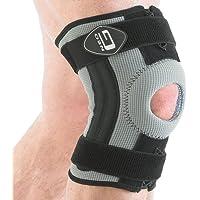 RX Kniebandage Spiral Flex bleibt & medizinischem Silikon Kniescheibe Legen Sie große preisvergleich bei billige-tabletten.eu