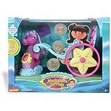Dora Musical Sea Beförderung