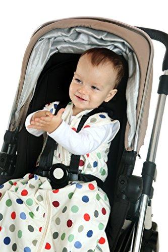 slumbersac-gigoteuse-bebe-dete-dvoyage-25-tog-bubble-dot-taille-0-6-mois-70-cm