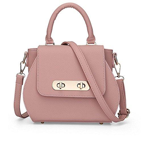 Eysee ,  Damen Tasche rose