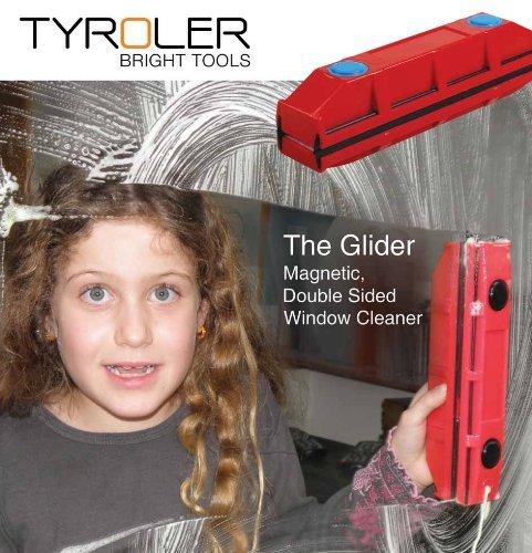 the-glider-s-1-fenetre-nettoyant-pour-fenetre-avec-simples-vitrages-magnetique