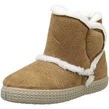 Chipie Jug, Botas de Nieve para Niñas